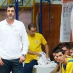 Ίκαροι: Σταμπουλής σαν να λέμε Λυμπερόπουλος