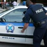 Σύλληψη δυο ατόμων για κατοχή ναρκωτικών