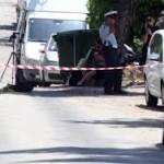Συνελήφθη 54χρονος ημεδαπός για ναρκωτικά σε χωριό των Σερρών