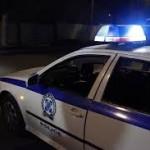 Συνελήφθησαν δύο άτομα για παράνομη εμπορία και διάθεση πυροτεχνημάτων στις Σέρρες