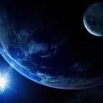 Ταξιδέψτε μέσω ενός βίντεο στο Σύμπαν!