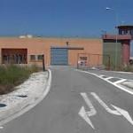 Αναστάτωση αυτή την ώρα σε πέντε φυλακές της χώρας
