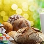 Οι τελικές αλλαγές:Γάλα, ψωμί, φάρμακα, καύσιμα, βιβλία, καπνός