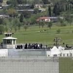 Έκτακτο: Νεκρός στο κελί του ο ισοβίτης δολοφόνος του υπαρχιφύλακα στις φυλακές Μαλανδρίνου…