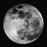 Επισκεφτείτε τον Βόρειο Πόλο της Σελήνης!