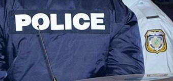 13 χρονος κλέφτης δικύκλου στις Σέρρες!!