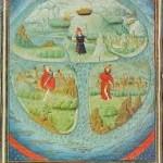 Εκπαιδευτικό πρόγραμμα «ιστορικός ονειροχάρτης των Σερρών»