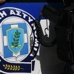 Δίδυμο διαρρηκτών στις Σέρρες «χτυπούσε» βιοτεχνίες