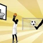 Δείτε τα σημαντικότερα γεγονότα που συνέβησαν στον αθλητισμό σαν σήμερα σε ένα βίντεο, 7 Απριλίου.