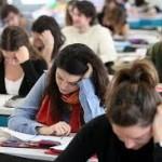 Οδηγίες για το μάθημα Αρχές Οικονομικής Θεωρίας