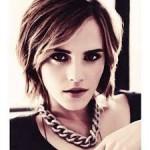 Emma Watson: Η Ερμιόνη μεγάλωσε