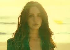 West Coast: Η νέα επιτυχία της Lana Del Ray