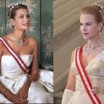 «Grace Kelly: Από star του Hollywood, πριγκίπισσα του Μονακό»