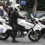 Συνελήφθη 47χρονη ημεδαπή για παράνομη εμπορία και διάθεση πυροτεχνημάτων σε χωριό των Σερρών