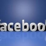 Εξελίξεις στο Facebook