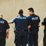 Συνελήφθη 31 χρονος ημεδαπός για ναρκωτικά στις Σέρρες
