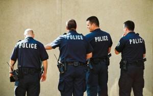 αστυνομια (1)