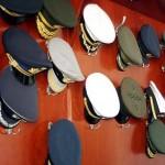 Στις 9 Μαϊου το επίδομα 500€ πλεονάσματος στους ενστόλους (Στρατιωτικοί, Λιμενικοί, Πυροσβέστες και Αστυνομικοί) – ποιοι το δικαιούνται και πόσο