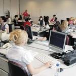 Πώς θα γίνει η αξιολόγηση των δημοσίων υπαλλήλων