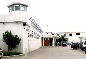 φυλακες-διαβατων