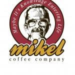 Πέθανε ο παππούς των Mikel!