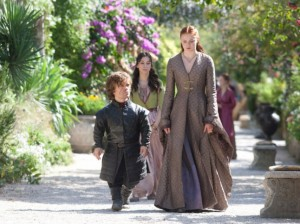 17997288_8. game-of-thrones-tyrion-sansa