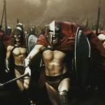 Οι ιστορικές ανακρίβειες των «300»
