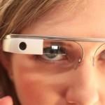 To Google Glass «κοιτά» το Πάρκινσον
