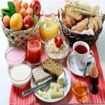 9+1 αλήθειες για τις δίαιτες που κανείς δε θέλει να ακούει