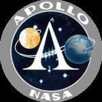 4 Απριλίου 1968: Το «Απόλλων 6» εκτοξεύεται.