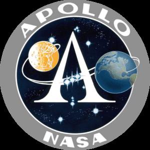 598px-Apollo_program_insignia