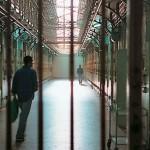 Σε αργία έξι σωφρονιστικοί των φυλακών Νιγρίτας
