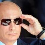 Ο Πούτιν είναι ο πιο φτωχός της κυβέρνησής του: Για αυτό το λόγο τριπλασίασε με διάταγμα τον μισθό του