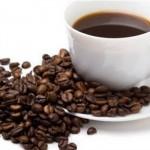Περισσότερος καφές, μικρότερος κίνδυνος για διαβήτη