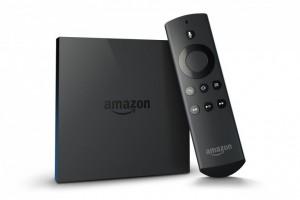 AmazonFireTV-FireStanding-705x470