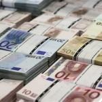 ΕΛΣΤΑΤ: Απώλειες €40 δισ. στο ΑΕΠ της χώρας την τελευταία τετραετία