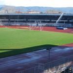 Πρόσκληση Υπ. προσφορών – Αθλητικές εκδηλώσεις