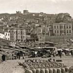 Δ. Χριστόπουλος: Ανοίγει θέμα Συνθήκης της Λωζάννης;