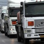 Απαγόρευση κυκλοφορίας φορτηγών την Πρωτομαγιά στις εθνικές οδούς