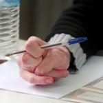 Τέλη Ιουνίου η ανακοίνωση των βαθμολογιών των πανελλαδικών