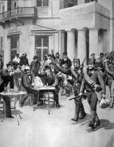 Greek_soldiers-1897