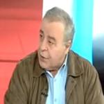 Στ. Τσακυράκης: 'Εάν δεν αλλάξουμε νοοτροπία θα οδηγηθούμε σε οδυνηρότατα αποτελέσματα'
