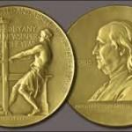 Βραβείο Πούλιτζερ για τις αποκαλύψεις Σνόουντεν