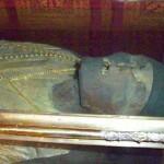 Θαύμα Αγίου Διονυσίου στη Ζάκυνθο