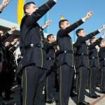 Προκήρυξη εισαγωγής σπουδαστών σε Ανώτατες Στρατιωτικές Σχολές (ΑΣΕΙ-ΑΣΣΥ) 2014-2015