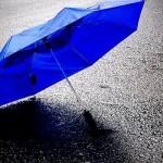 Χαλάει ο καιρός στη Μακεδονία από σήμερα το βράδυ