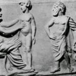 Ανέλυσαν χάπια που έφτιαχναν οι γιατροί στην αρχαία Ελλάδα