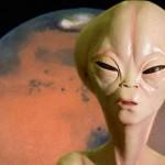 Η πρώτη γραμμή υποστήριξης για απαχθέντες από εξωγήινους!