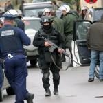 Οι νέες ειδικές- επιχειρησιακές ομάδες της Ελληνικής Αστυνομίας