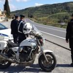 Τροχονομικοί έλεγχοι σε φορτηγά εθνικών και διεθνών οδικών μεταφορών στην περιοχή αρμοδιότητας της Περιφερειακής Αστυνομικής Διεύθυνσης Κεντρικής Μακεδονίας κατά το χρονικό διάστημα 14.04 – 20.04.2014